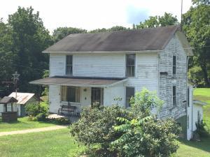 17456 Nashport Road, Nashport, OH 43830