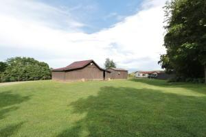 Casa Unifamiliar por un Venta en 9600 Bethlehem Blue Rock, Ohio 43720 Estados Unidos