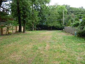 Property for sale at 2121 Clifton Avenue, Bexley,  OH 43209