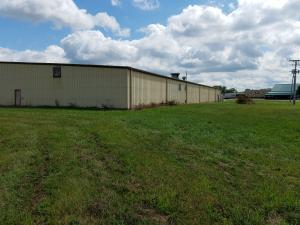 Additional photo for property listing at 7515 Hill 7515 Hill Canal Winchester, Ohio 43110 Estados Unidos