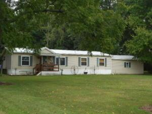 2806 County Road 150, Cardington, OH 43315