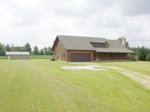 4991 Blacks Road SW, Pataskala, OH 43062