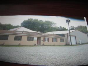 Industrial for Sale at Keystone Crooksville, Ohio 43731 United States