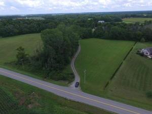 Terreno por un Venta en County Road 158 East Liberty, Ohio 43319 Estados Unidos