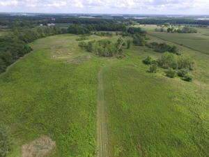 Land for Sale at County Road 158 East Liberty, Ohio 43319 United States