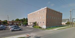 1495 MORSE Road, Columbus, OH 43229