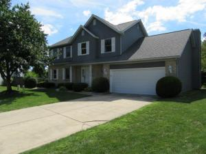 Property for sale at 11238 Wyndham Circle, Pickerington,  OH 43147