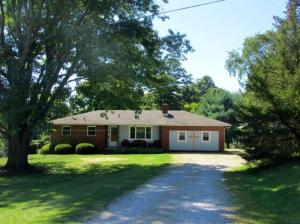 Property for sale at 7515 Lancaster New Lexington Road, Bremen,  OH 43107