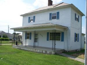6125 Fultonrose Road, Roseville, OH 43777