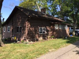 15195 Township Road 405, Thornville, OH 43076