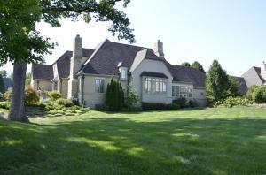 Property for sale at 3431 River Rhone Lane, Columbus,  OH 43221