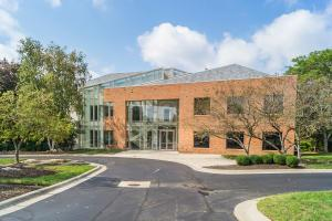 Offices for Sale at 8000 Ravines Edge Columbus, 43235 United States