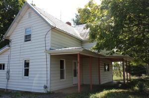 Single Family Home for Sale at 12400 Rainbow Lake 12400 Rainbow Lake Athens, Ohio 45701 United States
