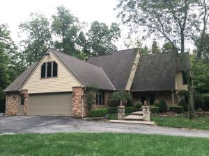 Property for sale at 3238 Knoll Drive, Columbus,  OH 43230