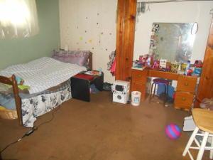 Casa Unifamiliar por un Venta en 1048 Poplar Nelsonville, Ohio 45764 Estados Unidos