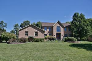 92 Yaples Orchard Drive, Chillicothe, OH 45601