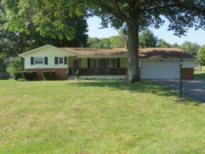 Property for sale at 1555 Redwood Drive, Lancaster,  OH 43130