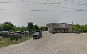 Commercial for Sale at 80 Pittsburgh 80 Pittsburgh Mount Vernon, Ohio 43050 United States