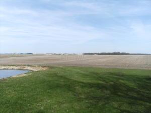 Land for Sale at WEAVER WEAVER Marysville, Ohio 43040 United States