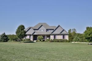 43 Quail Road, Chillicothe, OH 45601