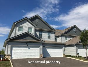 Property for sale at 6019 Bluestone Way, Lewis Center,  OH 43035