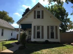 Property for sale at 138 Lake Street, Lancaster,  OH 43130