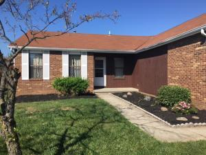 Property for sale at 7581 Donora Lane, Columbus,  OH 43235