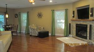 17981 Township Road 347, Coshocton, OH 43812