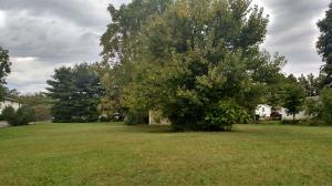 土地 为 销售 在 42 Columbus Lithopolis, 俄亥俄州 43136 美国