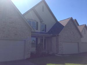 4789 Scenic Creek Drive 10B, Powell, OH 43065