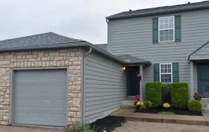 Property for sale at 9143 PARKPOINT Lane, Lewis Center,  OH 43035