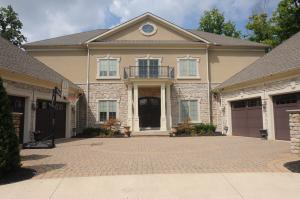 4948 Rosalind Lane, Powell, OH 43065