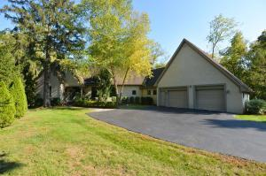 Property for sale at 5132 Olentangy River Road, Columbus,  OH 43235