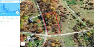 Land for Sale at Manito Tl Montpelier, Ohio 43543 United States