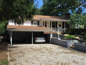 Property for sale at 2102 Scenic NE Drive, Lancaster,  OH 43130