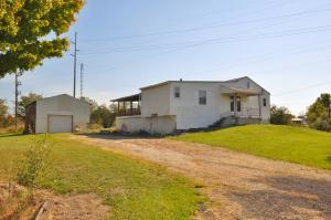 8571 State Route 61, Galion, OH 44833