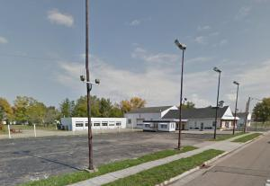 Commercial for Sale at 130 Main 130 Main Hebron, Ohio 43025 United States
