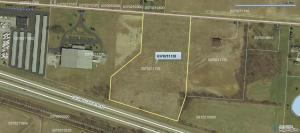 Property for sale at 0 Basil-Western NW Road, Canal Winchester,  OH 43110