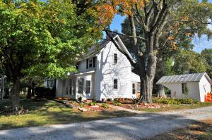 893 Bowen Road, Canal Winchester, OH 43110