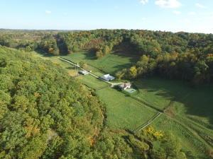 31001 Coble Road, Logan, OH 43138