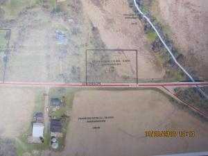 Land for Sale at 2056 Harold Jeffersonville, Ohio 43128 United States