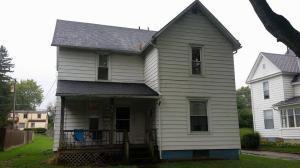 510 N Seltzer Street, Crestline, OH 44827