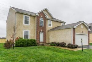 Property for sale at 8085 Orange Station Loop, Lewis Center,  OH 43035