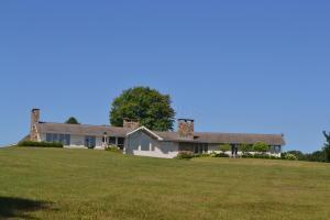 Casa Unifamiliar por un Venta en 1320 Home 1320 Home Mansfield, Ohio 44904 Estados Unidos
