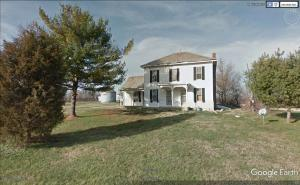 Property for sale at 9012 MORSE SW Road, Pataskala,  OH 43062