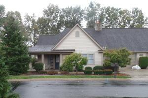 466 Cottage Grove E, Heath, OH 43056