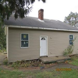159 Pine Street, Zanesville, OH 43701