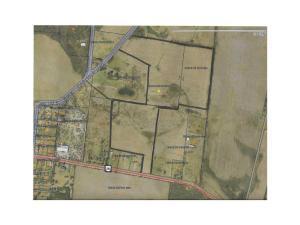 Land for Sale at Carlisle Carlisle De Graff, Ohio 43318 United States