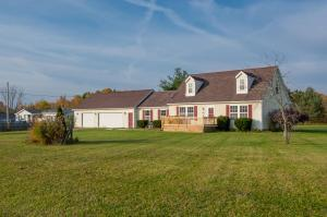 Property for sale at 360 Township Road 209, Marengo,  OH 43334