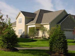 Property for sale at 6631 Karsten Place, Blacklick,  OH 43004